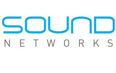 Digital Sound And Computer Networks for production